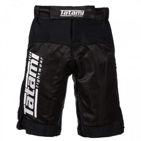 Tatami Multi Flex IBJJF shorts